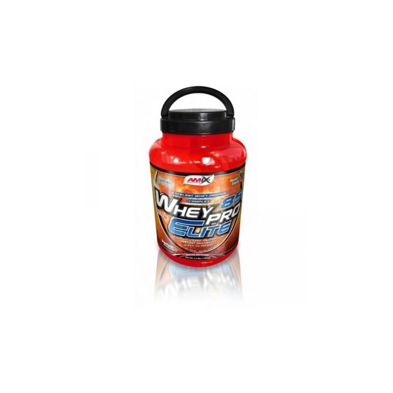Optimum Nutrition - 100% Whey Gold Standard - 2270 gr.