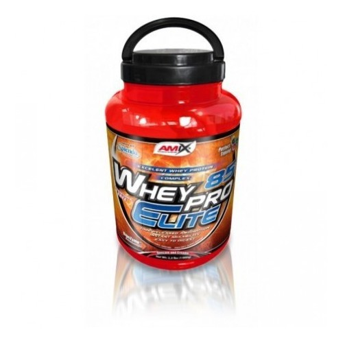 Optimum Nutrition - 100% Whey Gold Standard - 2270 gr.
