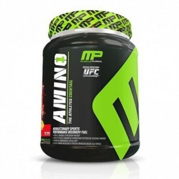 anabolic halo performance review