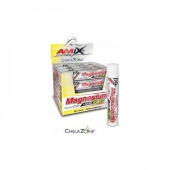 Amix Performance Magnesium...