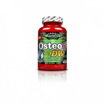 Amix Musclecore Osteo DW 90...