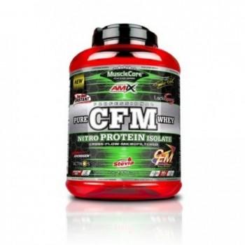 Amix CFM Nitro Protein...