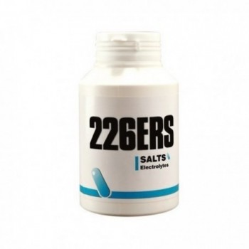 226ERS Salts Electrolytes...