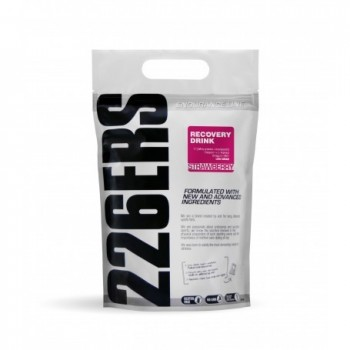226ERS Recovery Drink 1000...