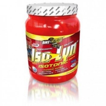 Amix ISOLYN ISOTONIC 800gr