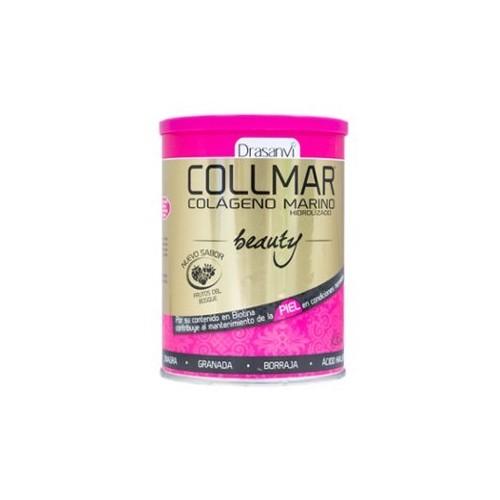 Drasanvi Collmar Beauty 275 gramos frutos rojos