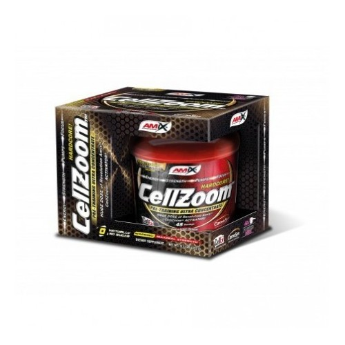 Muscletech - Mass Tech Performance Series - 3200 gr.