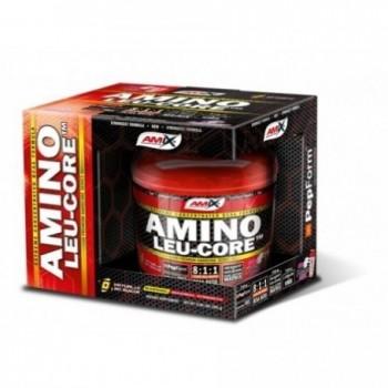 Protein Pack, 24 barritas de 45gr.