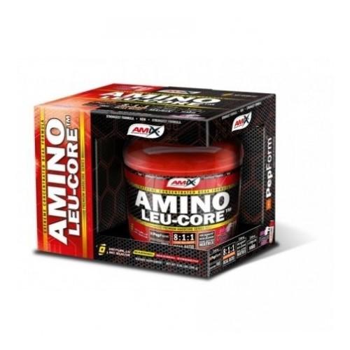 Amix Amino Leu-Core 8:1:1 - 390 gr.