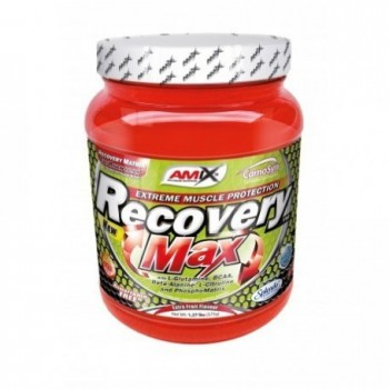 Amix Nutrition - Recovery...
