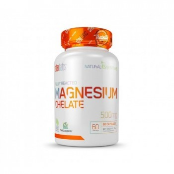 Starlabs Magnesium Chelate...