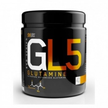 StarLabs Nutrition - GL5,...