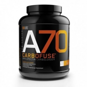 StarLabs Nutrition - A70...