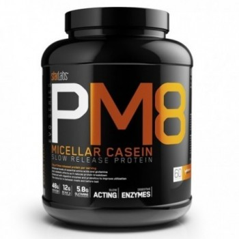 StarLabs Nutrition - PM8,...