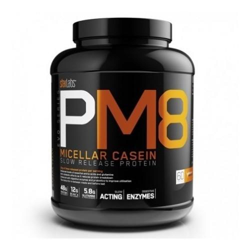 StarLabs PM8 1800 gramos