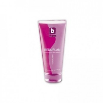 Nutrytec Reduplan Gel 200 ml.