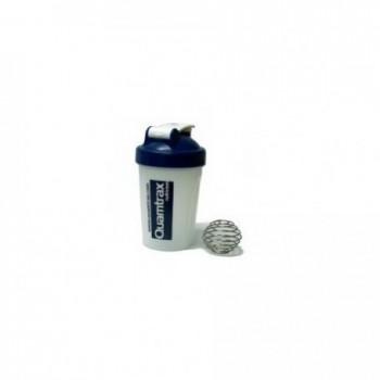 Scitec Nutrition - Jumbo Proteinas Professional 3240g