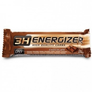 QNT 3H Energizer 15 x 80...