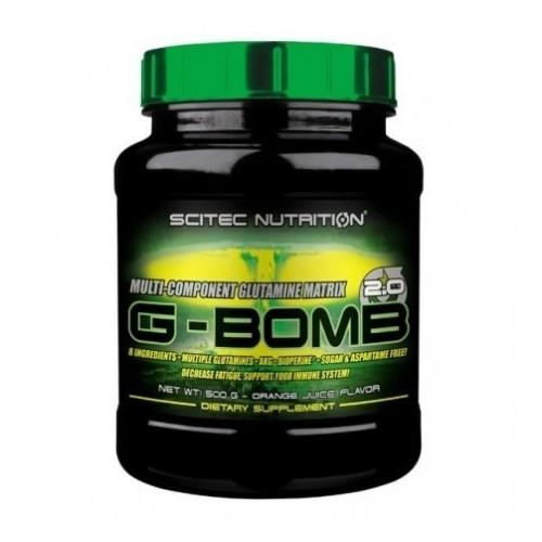 Optimum Nutrition - Serious Mass, 5450gr.