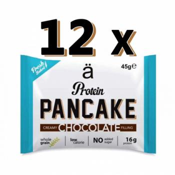 ä Protein Pancake 12 x 45...