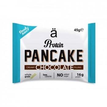 ä Protein Pancake 45 gramos