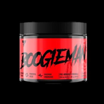 Trec Nutrition - Boogieman...