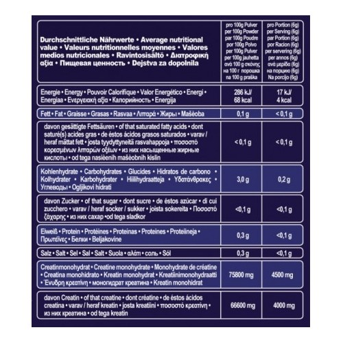 EFT / otros - Smartshake Neon - mezclador multifuncional - 600ml