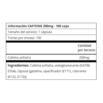 Amix Nutrition - Anabolic Masster, 2200gr - todo en uno