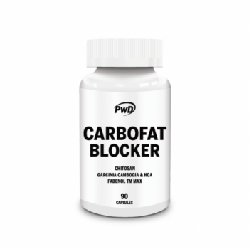 PWD Carbofat Blocker 90...