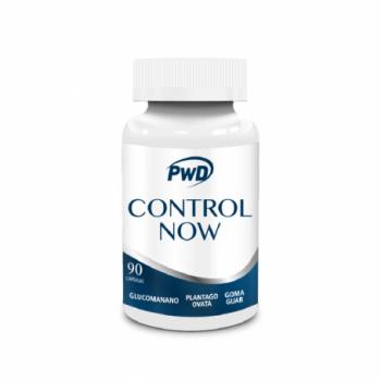 PWD Control Now 90 cápsulas