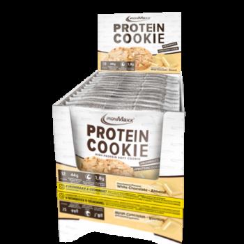 Ironmaxx - Protein Cookie -...