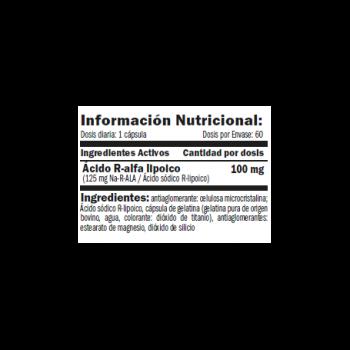 Amix Nutrition - Carbojet Gain, 4000gr. - aumentador de masa muscular