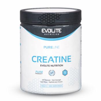 Evolite - Creatine Monohidrato (Creatina) 500 gr.