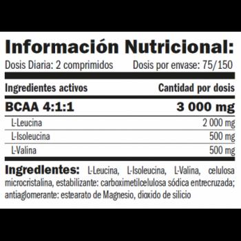 MUSCLECORE SMOOTH 8 - 8 tipos de proteína y 4 tipos de hidratos