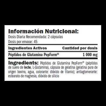 matrix anabolic nitro whey 2kg