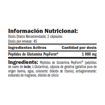 matrix anabolic nitro whey review