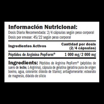 Scitec Nutrition - Zero Isogreat, 900 gr. (0 carbo, 0 grasa)