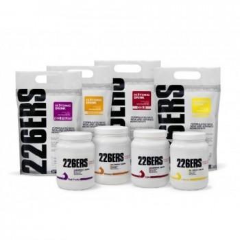 226ERS - Energy Drink, 1000gr BEBIDA ENERGÉTICA