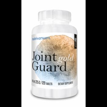 Nutriversum Joint Guard Gold 120 cápsulas