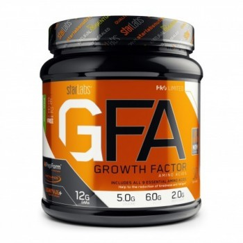 Starlabs GFA Growth Factor...