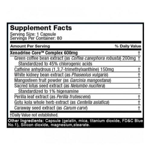 3XL Nutrition - Pure Whey - 2000gr concentrado de proteina de suero