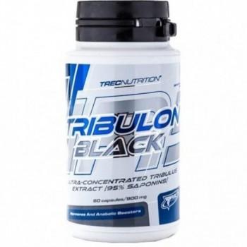 Trec Nutrition- Tribulon...
