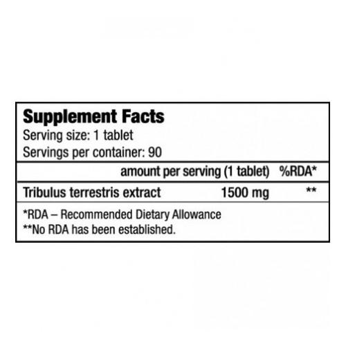 Amix Nutrition - Bcaa Gold 300 cap. - Aminoácidos ramificados
