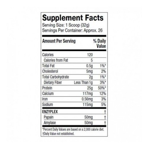 Amix Nutrition - Musclecore MytoTest V3, 90 caps. - estimulante de la testesterona