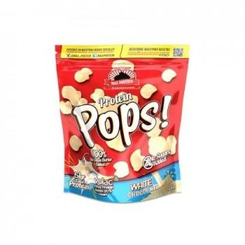 Max Protein - Protein Pops!...