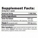 BioTechUSA - Iso Whey Zero 500gr - proteina con pureza maxina, sin lactosa