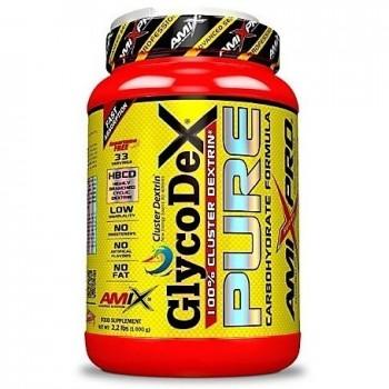 Amix GlycoDex® Pure Cluster...
