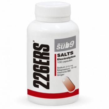 226ERS Sub9 Salts...
