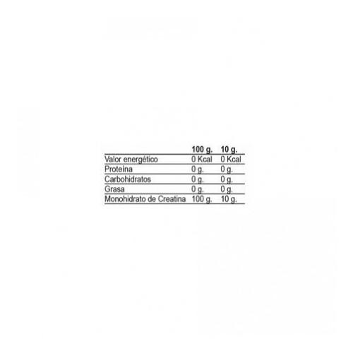 BioTechUSA - Liquid Amino Nitron, 1000ml aminoácidos esenciales + ramificados