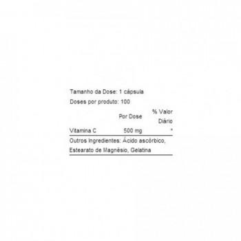 L-Glutamine - 300gr glutamina en polvo de grado farmacéutico